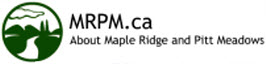 Maple Ridge and Pitt Meadows